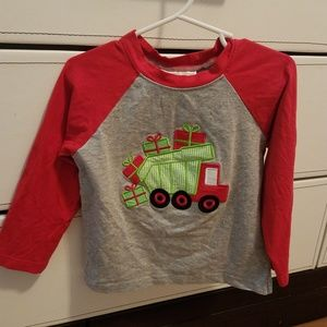 Other - 3t Christmas top